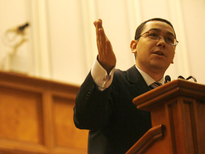 http://theologhia.files.wordpress.com/2009/06/victor-ponta1.jpg?w=400&h=300