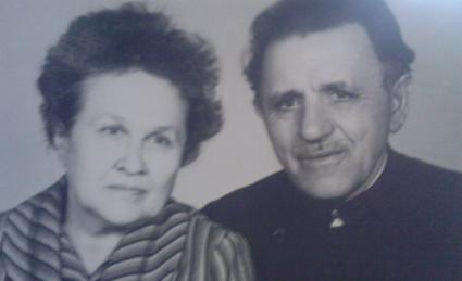 preotul Gheorghe Corlăţeanu 2