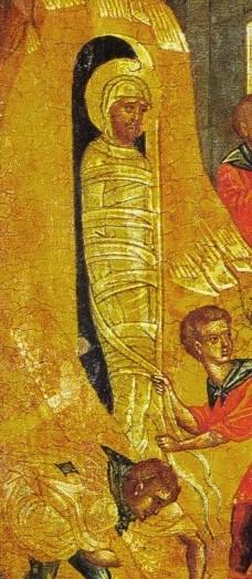 https://theologhia.files.wordpress.com/2010/05/16cretelazarusicon.jpg