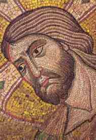 Theologhia blog